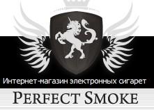 электронные сигареты Pons (Понс)
