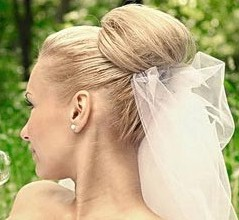 Свадебный фотограф в Киеве