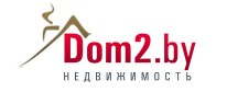 Новостройки в Минске