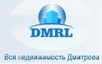 недвижимость Дмитрова