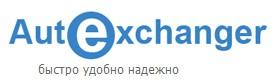 обмен webmoney
