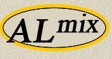 Заводы ALmix (Сингапур)