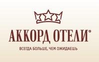 Недорогие гостиницы Киева