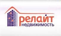 Лучшие агентства недвижимости в Москве
