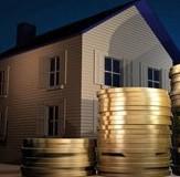 паевый инвестиционный фонд