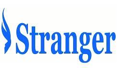 """Электронные сигареты """"Stranger"""""""