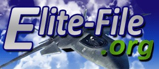 Elite-file.com