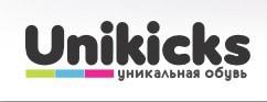 роликовые коньки купить в Москве
