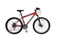 велосипеды comanche киев
