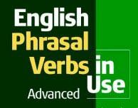 интенсив курсы английского языка
