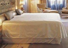 бронирование отелей во Франции
