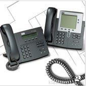 Монтаж телефонной связи