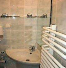 гостиницы Кракова 2 звезды