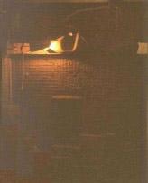 Полуавтомат плазменного напыления