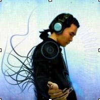 музыка в контакте