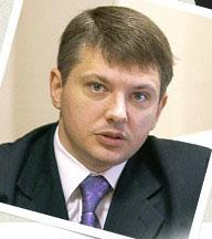 Семейный адвокат: Мисливец Виктора Викторовича