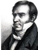 Луи Пуансо