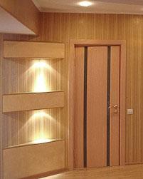 ремонт квартиры или офиса под ключ