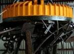 Самодельный электромагнит