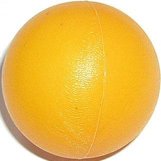 Парящий шарик