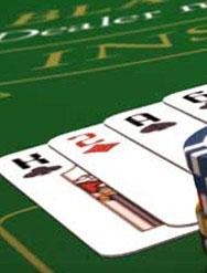 казино онлайн отзывы