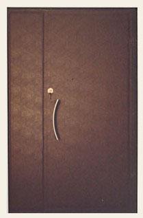 металлические двери недорого