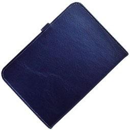 продажа чехлов Samsung Galaxy Tab 8.9
