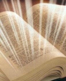 Книги и литература