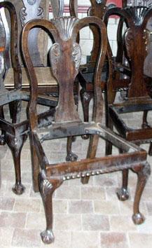 обивка и перетяжка мягкой мебели