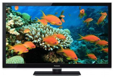 цены на телевизоры