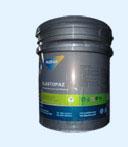 гидроизоляция фундамента материалы