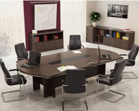 кабинет руководителей