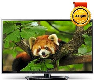 телевизоры цены