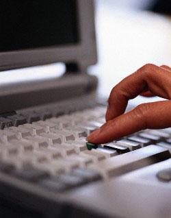 інтернет-освіта