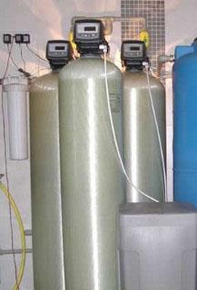 Комплекты для аэрации воды