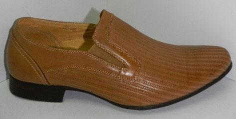 оптовая обувь