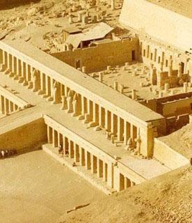 недвижимость в египте цены