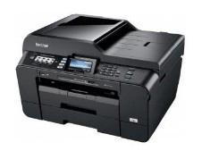 мфу а3 формата с факсом