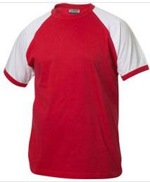 футболки и топы оптом