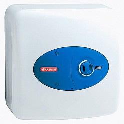недорогие накопительные водонагреватели