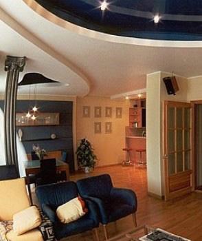 купить квартиру в Днепропетровске