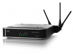 Cisco SB WAP4410N-G5