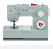 купить швейную машинку в Санкт-Петербурге