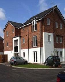 инвестиционная недвижимость Англии