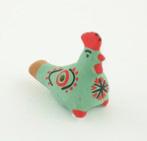 каргопольская игрушка свистулька