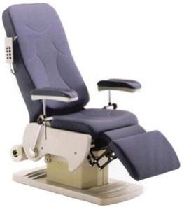 офтальмологические кресла