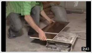 видео о ремонте квартир