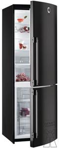 холодильник купить киев