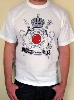 магазин прикольных футболок AS T-shirts