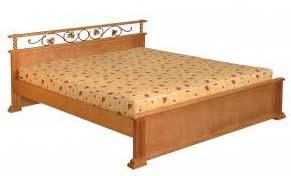 купить кровать с доставкой